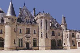Saint Michel de Montaigne