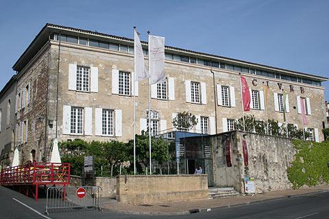Bergerac wines - Office du tourisme bergerac ...