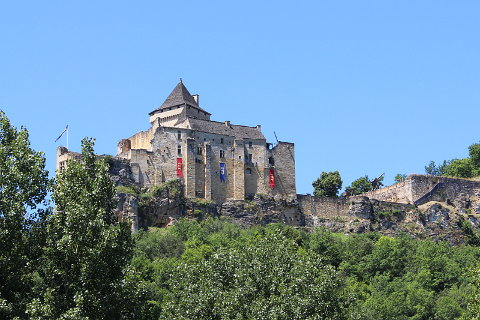 Photo of Chateau de Castelnaud
