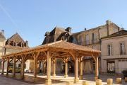 beaumont-centre