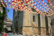 beaumont-church