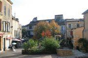 place-pelissiere