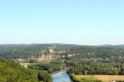 view-castelnaud