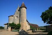 chateau-de-montreal-(2)