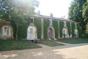 chateau-de-montreal-(8)