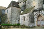 ChateauBaynac