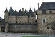 chateau-jumilhac
