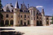chateau-montaigne