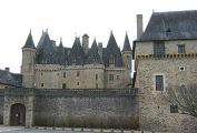 chateaujumilhac