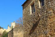 village-castle