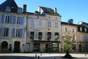 souillac-street