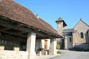 Curemonte