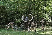 The Prehisto Park