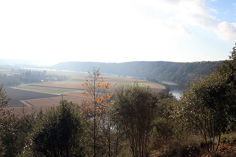 Photo of Tremolat in Dordogne