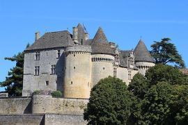 Chateau de Fenelon