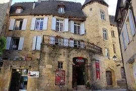 Manoir-de-Gisson
