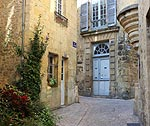 hotels in the Dordogne