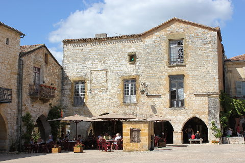 Photo of Perigord Pourpre