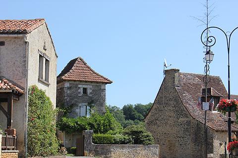 Photo de Prats-du-Perigord