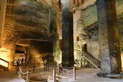 eglise-souterraine1