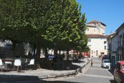 place-trarieux