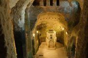 souterraine-reliquary