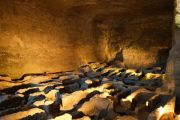 souterraine-sarcophages