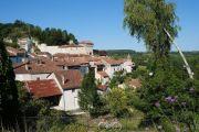 village-chateau