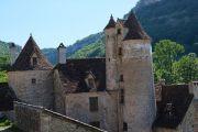 chateau-limargue
