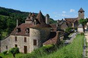 chateau-limargue2