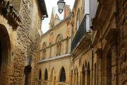 medieval-street1