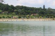 lac-ponbonne