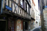 rue-st-clar