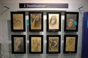 desmoulin-exhibition