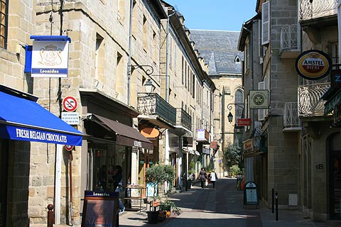 Dating Site Brive La Gaillarde