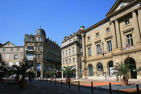 L'Instant Basque - Restaurant Brive-la-Gaillarde | Franceză bucătărie lângă mine | Rezervă acum