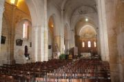 abbey-interior