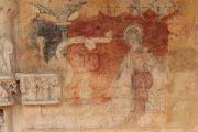 cloister-fresco