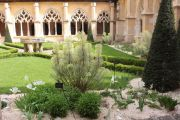 cloister-garden1