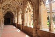 cloister-passage