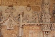 cloisterr-carving1