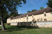 castle-outbuildings