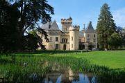 castle-rear
