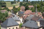 carlux-village