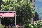 village-cafe