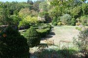 dovecote-garden