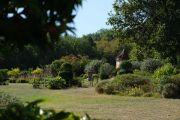 dovecote-garden1