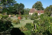 main-garden