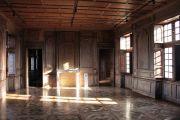 panelled-room2
