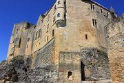 chateau-beynac-1